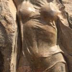 Photo de Laongo Sculpture Symposium