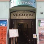 Photo of Hotel Floryan