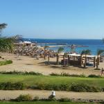 Mercure Hurghada Hotel Photo