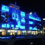 Cavalier South Beach Foto