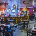 Ole Ole Restaurant | Mexican Restaurant Suffern NY