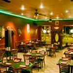 Ole Ole Restaurant | Mexican Restaurant Suffern NY