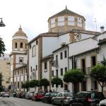 Foto de Iglesia de Nuestra Señora de la Merced