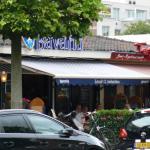 Photo of De Twaalf Ambachten