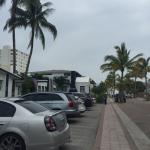 Photo of Hollywood Beach Suites, Hostel and Hotel