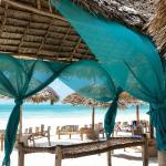 Photo of Waridi Beach Resort & Spa