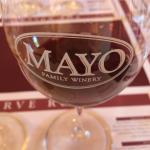 Fall 2015 food and wine pairing