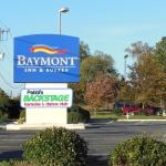 Photo de Baymont Inn & Suites Rock Hill