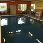 Фотография Days Inn Portage
