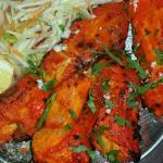 Photo of India King - Indian Restaurant