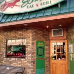 Schuberg's Bar and Grill