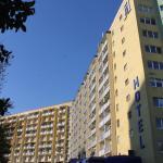 Wilna Hotel Foto