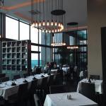 Photo de Pampas Sky Dining Steakhouse