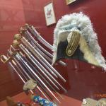 Photo de Musée de la Cavalerie