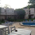 Photo of Hotel Tata Somba