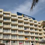 Iberostar Hotel & Resorts Foto