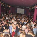 Timo's Club