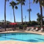 Photo de Ramada Inn Tempe at Arizona Mills Mall
