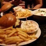 ภาพถ่ายของ Frankie & Benny's New York Italian Restaurant & Bar