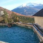 Terme Bagni Vecchi Photo