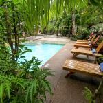 KayaSol Surf Hotel