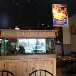 Фотография Joey's Seafood Restaurants - Crowchild Trail