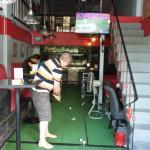 Bild från The Admiral Bar & Grill