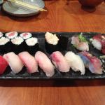 Photo of Sushi Hachi