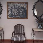 Photo of Residencial Os Manueis