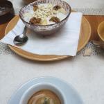 Food - Mayrig Beirut Photo