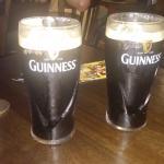Photo of p j Gallaghers Irish Pub