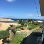 Parador Villas del Mar Hau Photo