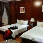 Iris Hotel Danang