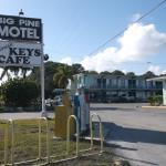 Photo of Big Pine Key Motel