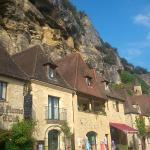 Photo de Hotel L'auberge des Platanes