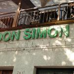 Don Simon의 사진