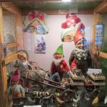 Porvoo Doll and Toy Museum