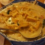 Bangkok House Thai Restaurant