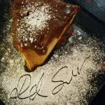 Foto de Del Sur Argentina Empanadas & Grill