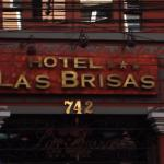 Photo of Hotel Las Brisas