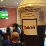 Фотография Cafe Cortado