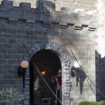 Ravenwood Castle Foto