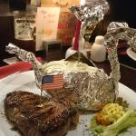 Photo of Steakhouse Restaurant Haus Witte