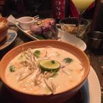 Photo of OKO Noodle Bar
