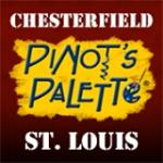 Pinot's Palette Chesterfield