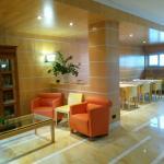 Photo of Hotel Tre Fontane