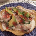 ภาพถ่ายของ Solo Tacos
