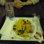 Photo of Restaurants du Monde