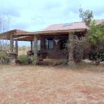 Newly Refurbished Silole Cottage