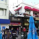 Photo of Parlak Restoran